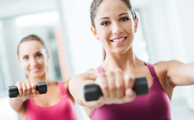 Common Mistakes With Weight Loss Programs